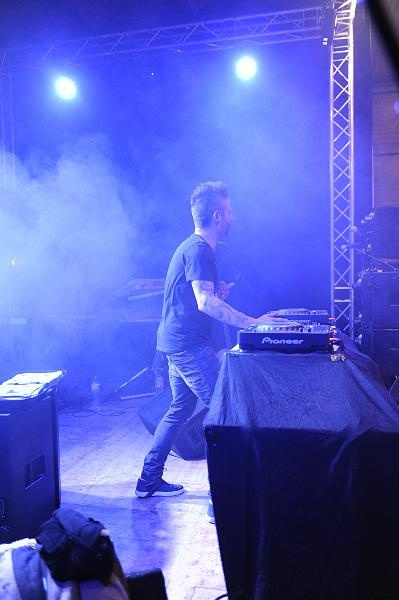 Rivieraparty_2011 (91)