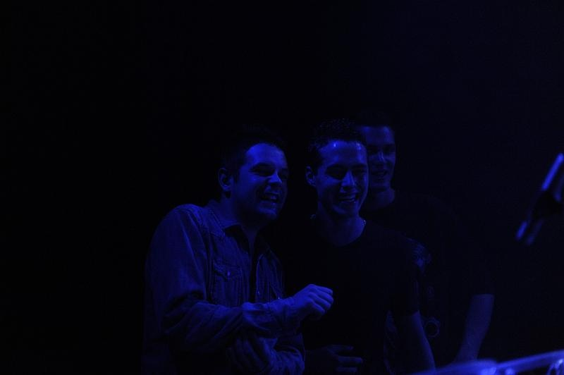 Rivieraparty_2011 (94)