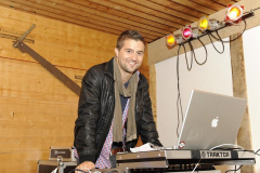 Rivieraparty_2011 (12)
