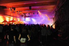 Rivieraparty_2011 (15)