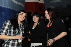 Rivieraparty_2011 (17)
