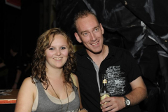 Rivieraparty_2011 (19)