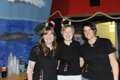 Rivieraparty_2011 (2)