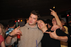 Rivieraparty_2011 (242)