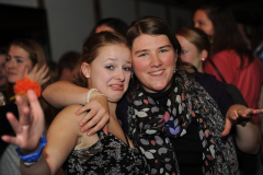 Rivieraparty_2011 (243)