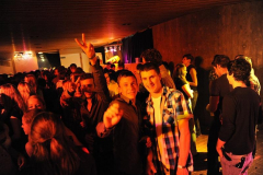 Rivieraparty_2011 (244)