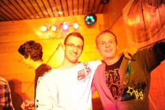 Rivieraparty_2011 (245)