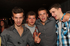 Rivieraparty_2011 (247)