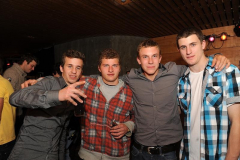 Rivieraparty_2011 (248)