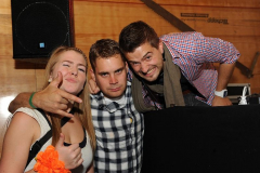 Rivieraparty_2011 (249)