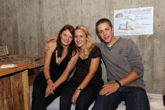 Rivieraparty_2011 (253)