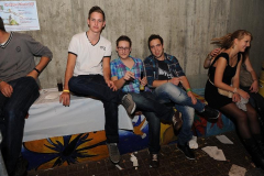Rivieraparty_2011 (254)