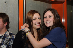 Rivieraparty_2011 (256)
