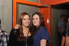 Rivieraparty_2011 (257)