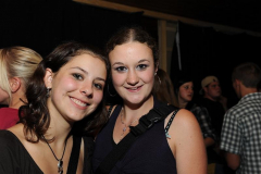Rivieraparty_2011 (258)