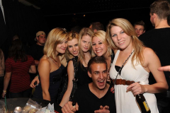 Rivieraparty_2011 (259)