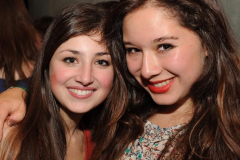 Rivieraparty_2011 (260)