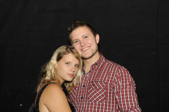 Rivieraparty_2011 (41)
