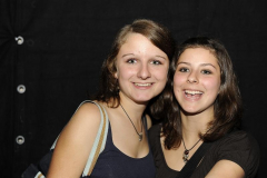 Rivieraparty_2011 (42)