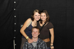 Rivieraparty_2011 (43)