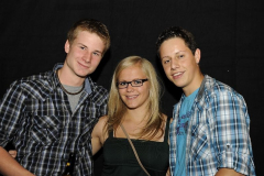 Rivieraparty_2011 (45)