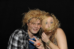Rivieraparty_2011 (49)