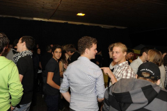 Rivieraparty_2011 (52)