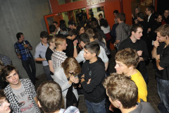 Rivieraparty_2011 (53)
