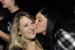 Rivieraparty_2011 (54)