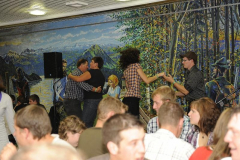 Rivieraparty_2011 (56)