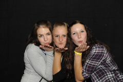 Rivieraparty_2011 (58)