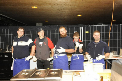 Rivieraparty_2011 (6)