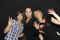Rivieraparty_2011 (61)