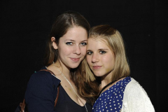 Rivieraparty_2011 (62)