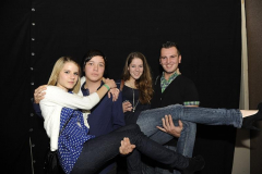 Rivieraparty_2011 (63)