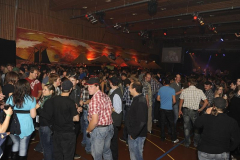 Rivieraparty_2011 (65)