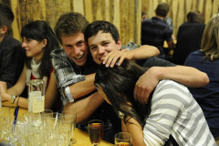 Rivieraparty_2011 (67)