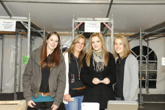 Rivieraparty_2011 (7)