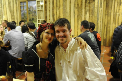 Rivieraparty_2011 (70)