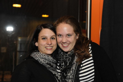 Rivieraparty_2011 (74)