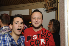 Rivieraparty_2011 (75)