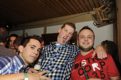 Rivieraparty_2011 (76)