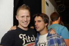 Rivieraparty_2011 (77)