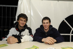 Rivieraparty_2011 (9)