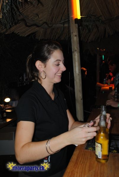 rivieraparty2012002 (2)