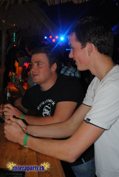 rivieraparty2012003 (2)