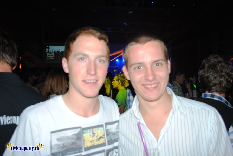 rivieraparty2012007 (2)