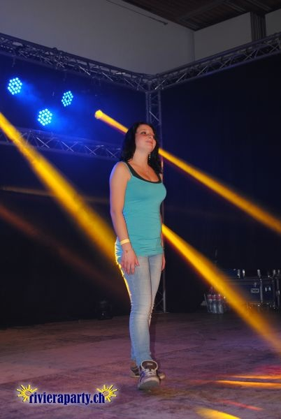 rivieraparty2012012 (2)