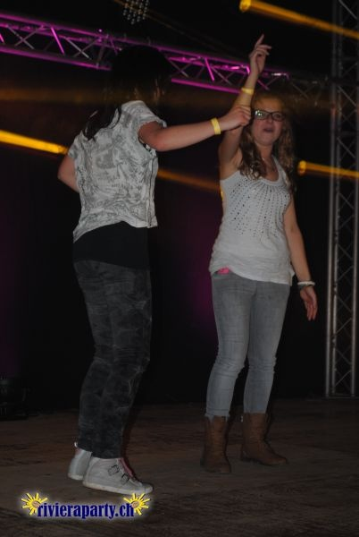 rivieraparty2012014 (2)