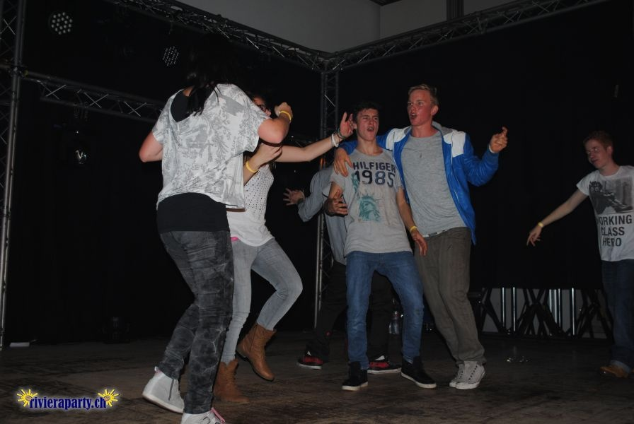 rivieraparty2012016 (2)